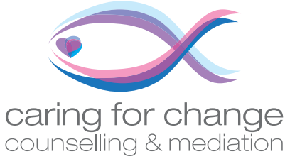 Caring for Change
